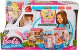 Barbie® Medical Vehicle | Barbienull