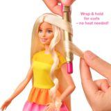 Barbie® Ultimate Curls Doll | Barbienull