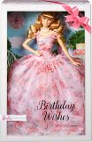 Poupée Barbie Birthday Wishes | Barbienull