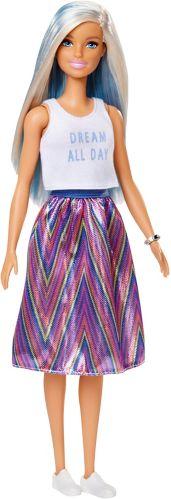 Poupée Barbie Fashionistas n° 120 Image de l'article