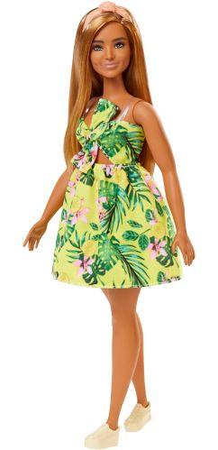 Barbie® Fashionista™ #126 Doll Product image