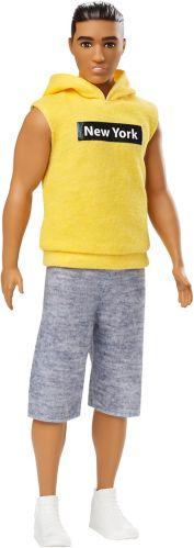 Barbie® Ken™ Fashionistas™ #131 Doll Product image