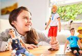 Poupée Barbie Ken sauveteur   Barbienull
