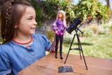 Barbie® Astronomer Doll | Barbienull