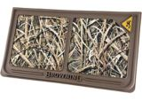 Browning Pet Dish Mat | Browningnull
