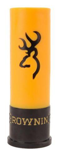 Browning Shotgun Shell Squeaker Dog Toy Product image