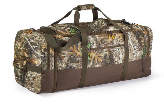 Yukon Gear Thompson Duffle Bag, 130-L Product image