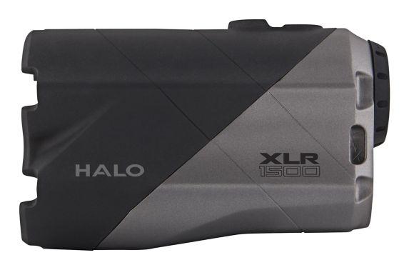 Halo XLR1500-8 Laser Range Finder Product image