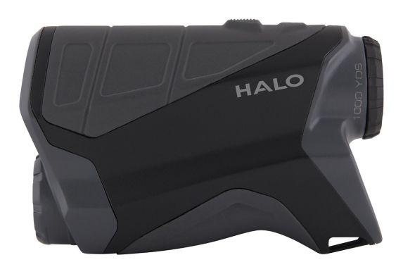 Télémètre laser Halo Z1000-8 Image de l'article