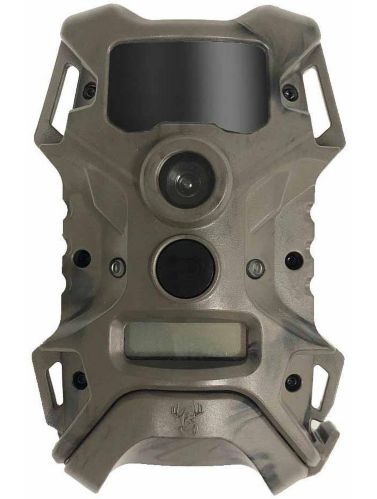Wildgame Innovations Terra Extreme 12MP Lightsout™ Trail Camera Product image