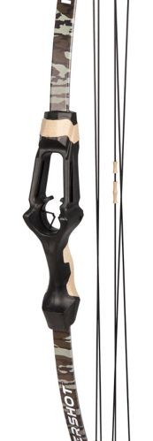 Barnett Centershot Compound Bow, Youth Product image