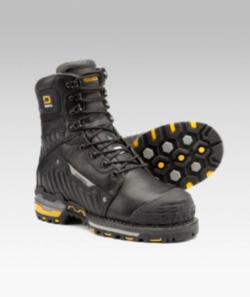 Dakota Tmax Winter Boots   Planetary Skin Institute