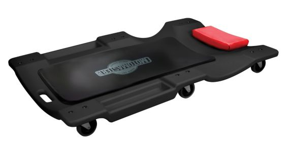 MotoMaster Moulded Creeper Product image
