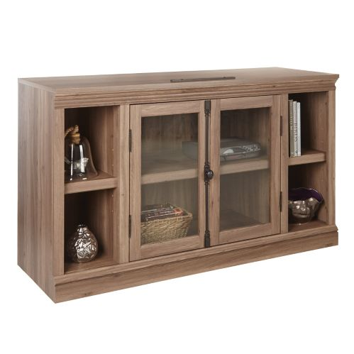 Barrister Lane Entertainment Credenza Product image