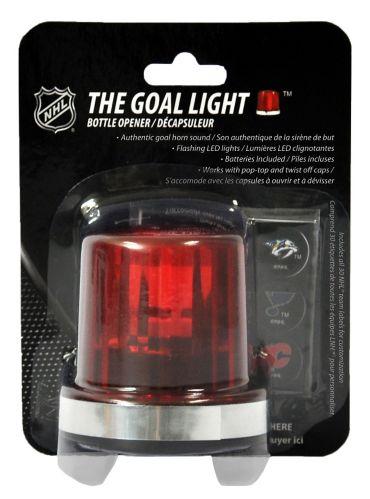 Goal Light Bottle Opener Product image