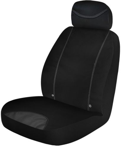 Dickies Seat Cover Product image