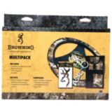 Browning Auto Accessories Kit | Browningnull