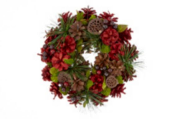 Small Wreath Product image