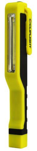 Cliplight Pocket Light Product image