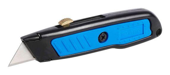 Couteau polyvalent Mastercraft Image de l'article