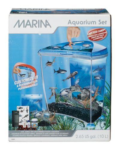 Marina Aquarium Set Product image