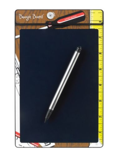 BB Shop LCD E-Writer Product image