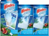 Windex Outdoor All-in-One Banded Pack | Windexnull