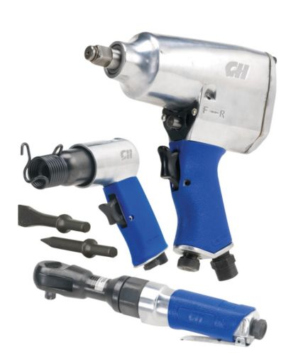 Campbell Hausfeld 3-pc Air Tool Kit Product image