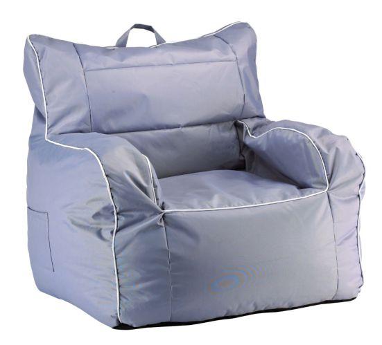 Fauteuil sac en nylon Image de l'article