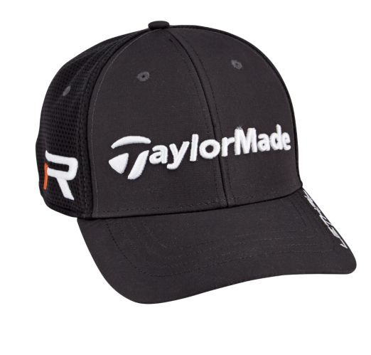 TaylorMade Adjustable Golf Hat Product image