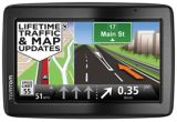 TomTom 1535 TM Car GPS with Bonus Charger | TomTomnull