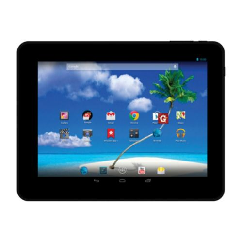 Proscan 8-in DC Tablet Product image