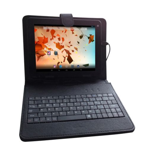 Proscan Tablet with Bluetooth, 8-in Product image