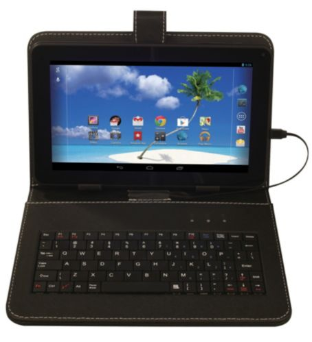 Proscan 9-in DC Tablet Product image