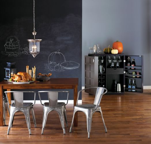 Rustic Dining Table Product image