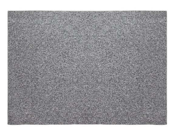 Multy Home Remnants Rug, 5 x 7-ft Product image