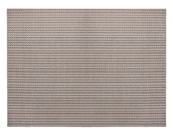 Tapis Multy Home Remnants, 3 x 4 pi Image de l'article