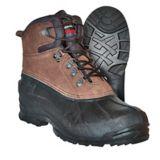 Icebreaker Men's Boot, Brown | Icebreakernull