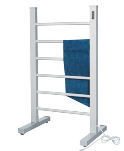 Towel Warmer Product image