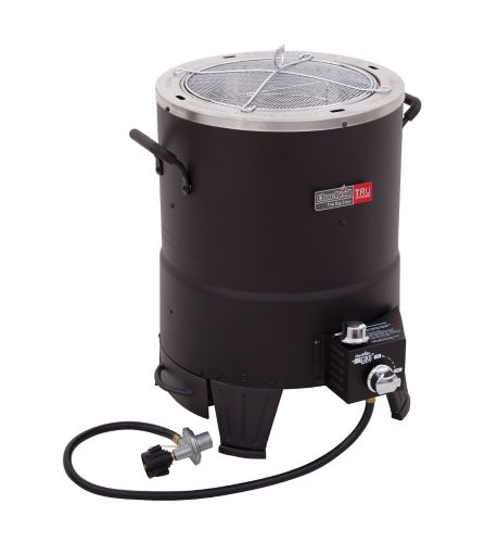 Big Easy Oil-less Propane Deep Fryer Product image