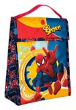 Zak Spiderman GoPak Lunch Container | Zak Designsnull