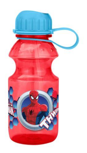 Zak Spiderman Tritan Water Bottle, 14-oz Product image