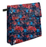 Zak Spiderman Insulated Sammy Sak | Zak Designsnull