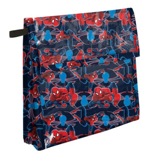 Zak Spiderman Insulated Sammy Sak Product image