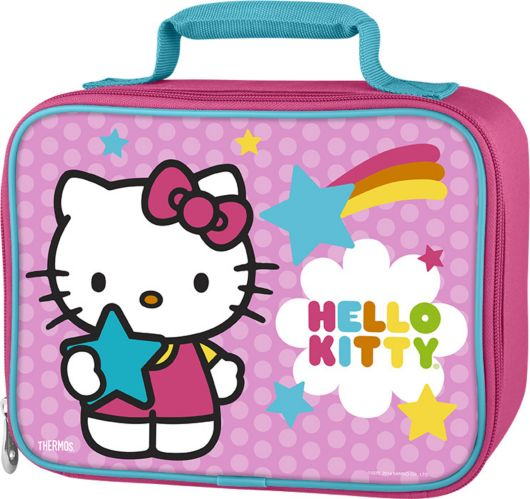 Soft Lunch Kit Product image