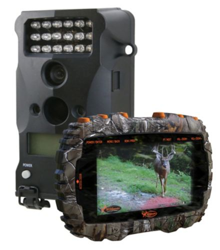 Camera Viewer Combo Product image