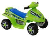 ATV Quad 6V Ride On