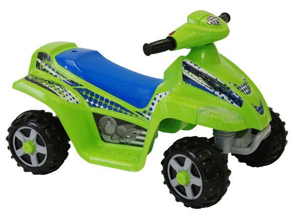 ATV Quad 6V Ride On Product image