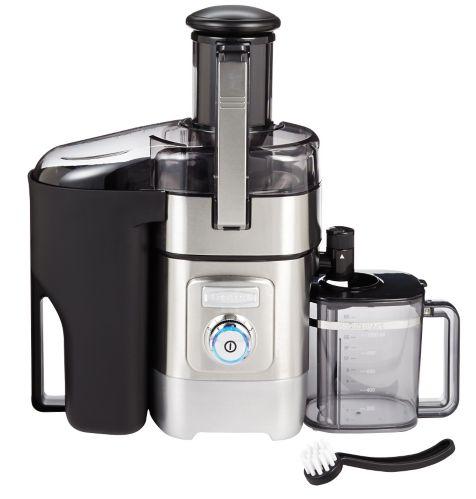 Cuisinart Juice Extractor Product image