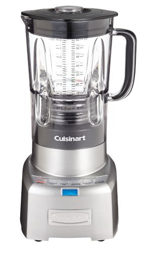 Cuisinart Power Blender Product image